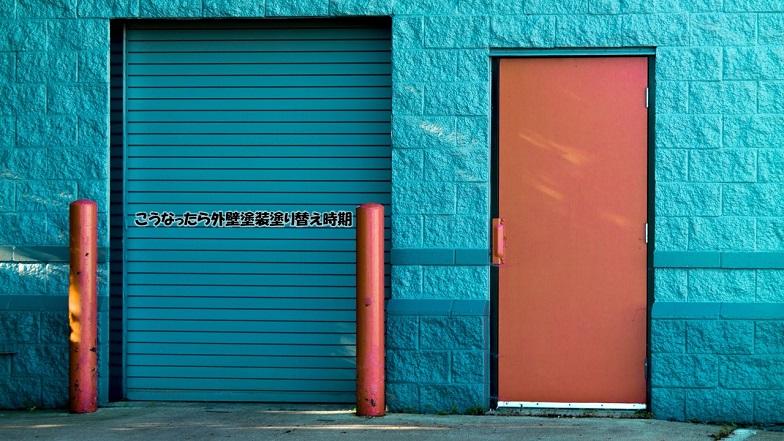 宮崎市で外壁や屋根を塗装するなら光和建装。こうなったら外壁塗装塗り替え時期